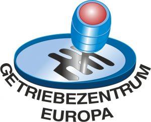 logo-szwarc-niebieski